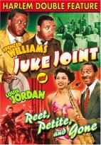 Juke Joint/Petite and Gone