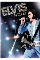buy Elvis On Tour