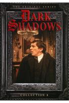 Dark Shadows - Collection 8