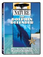 Nature - The Dolphin Defender