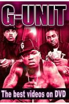 G-Unit - Music Videos