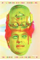 Tim and Eric Awesome Show, Great Job! - The Complete Second Season