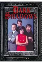 Dark Shadows - Collection 9