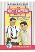 Abbott & Costello Show - Vol. 1
