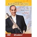 Learn to Play Klezmer Music