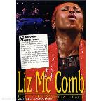 Liz McComb: Live at the Olympia