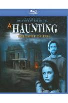 Haunting: Twilight of Evil