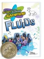 Science of Disney Imagineering: Fluids
