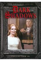 Dark Shadows - Collection 10