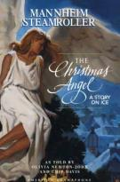 Christmas Angel, The: A Story on Ice
