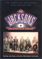 Jacksons, The: An American Dream