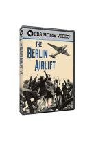 American Experience - The Berlin Airlift