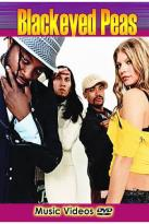 Blackeyed Peas - Music Videos