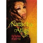 Natacha Atlas - The Pop Rose of Cairo