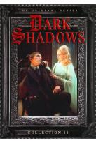 Dark Shadows - Collection 11