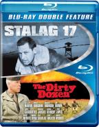 Stalag 17/The Dirty Dozen