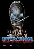 Intercessor - Another Rock And Roll Nightmare