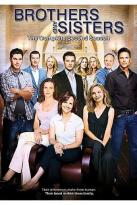Brothers & Sisters - The Complete Second Season