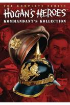Hogan's Heroes - The Complete Series Pack