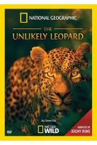National Geographic: The Unlikely Leopard