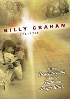 Billy Graham Collection