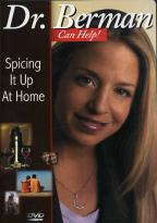 Dr. Laura Berman - Spicing It Up At Home