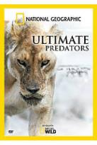 National Geographic: Ultimate Predators
