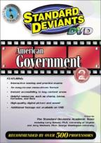 Standard Deviants - American Government Part 2