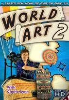 World Art 2