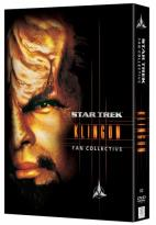 Star Trek - Fan Collective: Klingon
