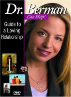 Dr. Laura Berman - Guide to A Loving Relationship