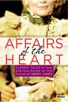 Affairs Of The Heart: Series