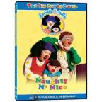 Big Comfy Couch: Naughty N' Nice
