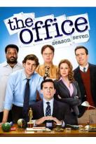 Office - The Complete Seventh Season