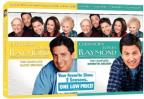 Everybody Loves Raymond - The Complete Seasons 6 & 7