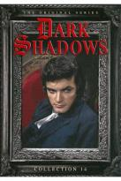 Dark Shadows - Collection 14