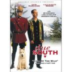 Due South - Call of the Wild Part 1 and 2
