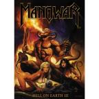 Manowar - Hell on Earth III