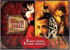 Moulin Rouge/All That Jazz - 2-Pack