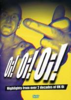 Oi! - The DVD