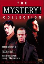 Mystery! - The Mystery! Collection
