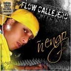 Nengo Flow - Flow Callejero: CD/DVD