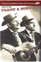 Flatt &amp; Scruggs TV Show - Vol. 3