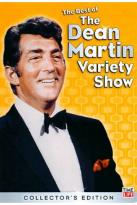 Best of The Dean Martin Variety Show