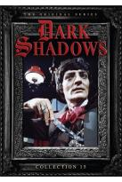 Dark Shadows - Collection 15