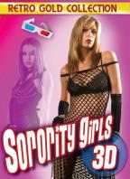Sorority Girls 3D