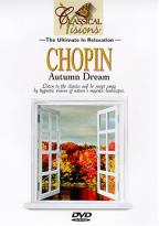 Chopin: Autumn Dream