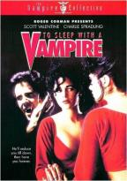 To Sleep With a Vampire