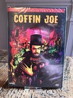 Coffin Joe Trilogy