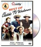 Great American Western - 4 - DVD Set Vol. 2